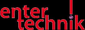 entertechnik Technisches Jahr für junge Frauen