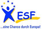 Logo ESF_Berlin