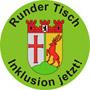 Logo Runder Tisch
