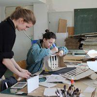 mach Grün Workshop