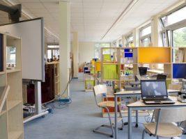 Foto: eXplorarium Lernwerkstatt