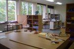Wiedereröffnung der Lernwerkstatt an der Anna Lindh Schule