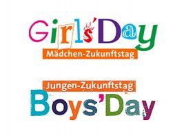girlsday boysday