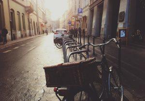 Initiative Lokale Verkehrswende