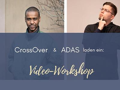 Medien-Empowerment Workshop für Jugendliche