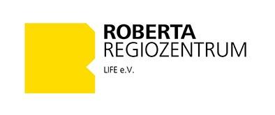 Roberta Regio Zentrum Berlin