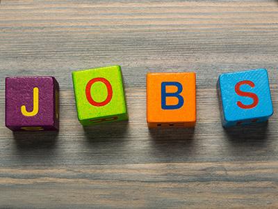 Jobs bei LIFE