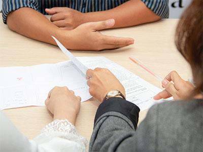 Religion und Glauben an der Schule