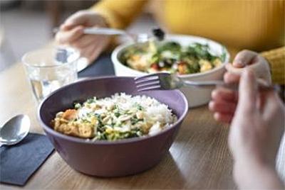 Gastro stützen, Klima schützen: Aufruf zur Nutzung von Mehrweg beim Takeaway-Konsum