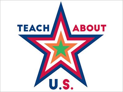 Online-Schulprojekt für den Englischunterricht