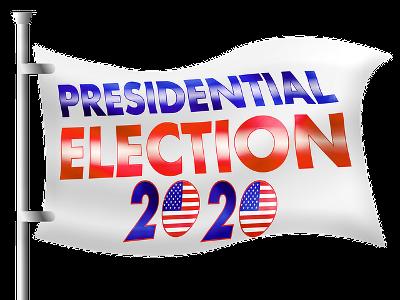 US Wahl 2020 – Schüler*innen erarbeiten Vorhersage